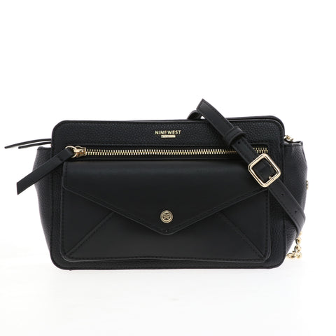 Cartera Nine West