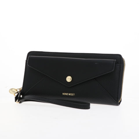 Monedero Nine West