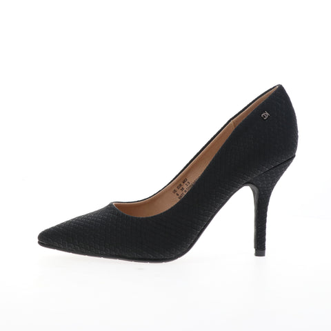 GRACE PUMP / DAMA
