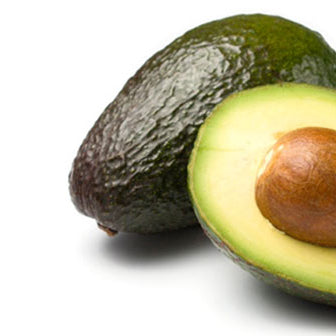 Avocado and Reflux