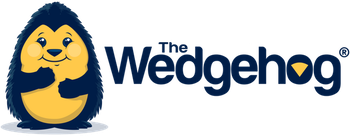 The Wedgehog®
