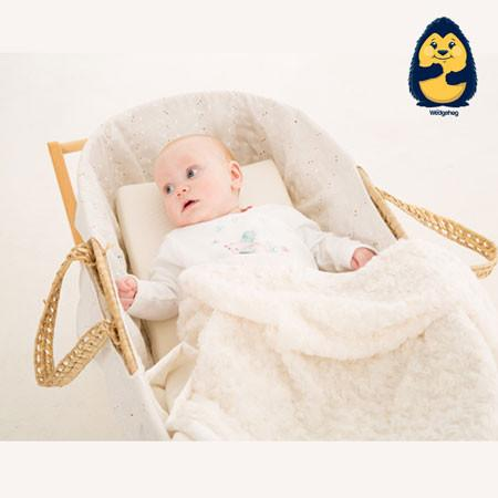 Nursery Furniture Loyal Chicco Next To Me Crib In Very Good Condition Selling Well All Over The World Cribs