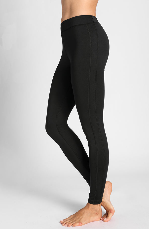 Comfort Flex Leggings
