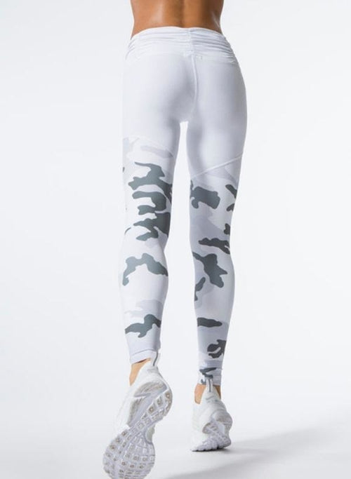 HERO Legging