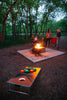 Night & Day Bean Bag Toss