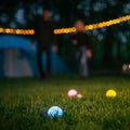 Night & Day Bocce Ball