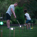 Night & Day Croquet