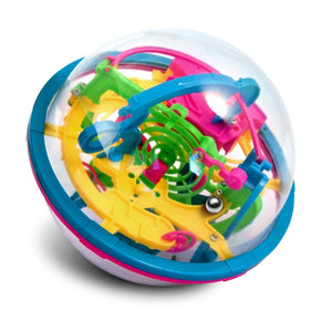 Addict a Ball Maze Medium Toys Not specified