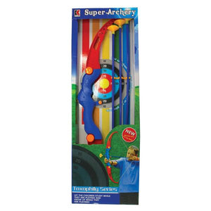 Archery Set Toys Not specified
