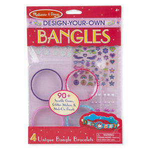 Bangles Party Favour Toys Melissa & Doug