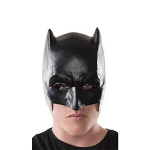 Batman Mask Adult Dress Up Avengers (Marvel)