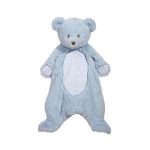 Blue Bear Sshlumpie Toys Not specified