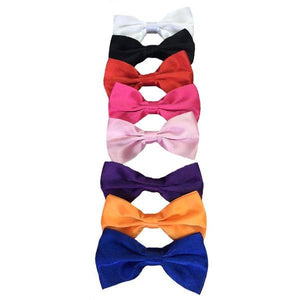 Bowties Dress Up Not specified
