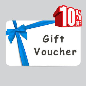 Buy A Gift Voucher Toys Not specified