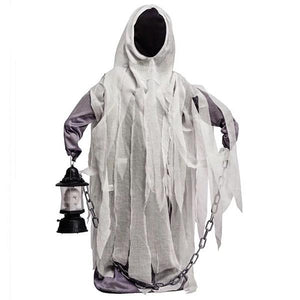 Childrens Ghost Costumes Dress Up Not specified