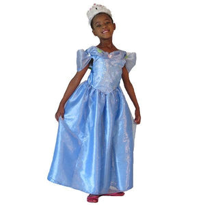 Cinderella Dress Dress Up Not specified