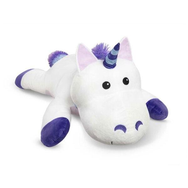 Cuddle - Unicorn