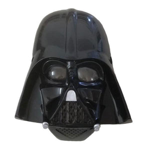 Darth Vader Mask Dress Up Not specified