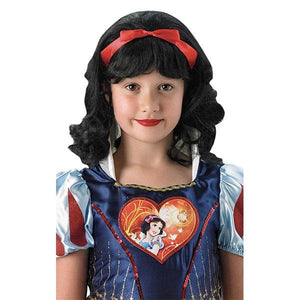 Disney Princess Snow White Disney Wig Dress Up Disney