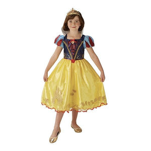 Disney Princess Snow White Dress Dress Up Disney