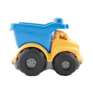 Dump Truck 22cm Toys Not specified