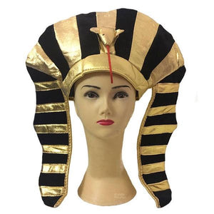 Egyptian Hat Dress Up Not specified