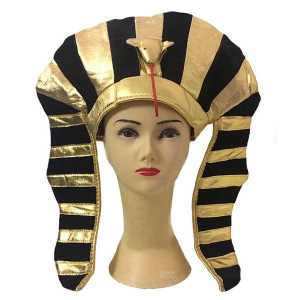 Egyptian Hat
