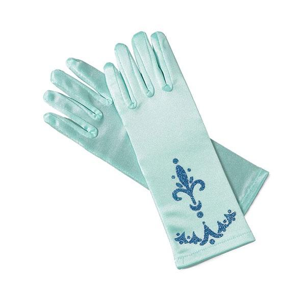 Ice Queen Gloves