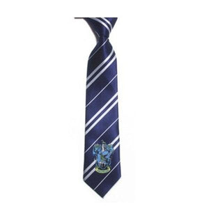 Harry Potter Ravenclaw Tie Dress Up Not specified