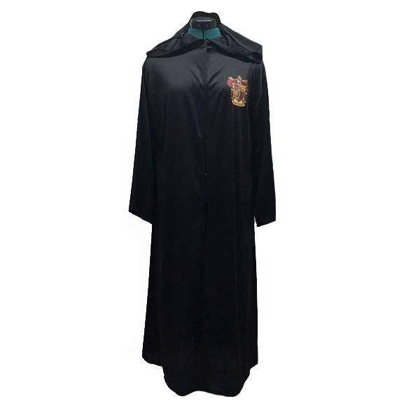 Harry Potter Robe- Gryffindor