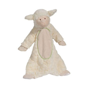 Lamb Sshlumpie Toys Not specified