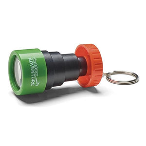 Outdoor Adventure Mini Monocular Toys Brainstorm