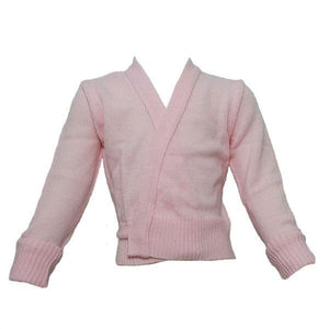 Pink Ballet Jersey Ballet Not specified