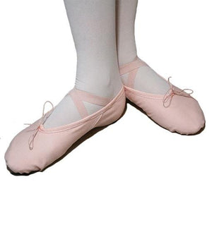 Pink Red Rain Shoes Ballet Not specified
