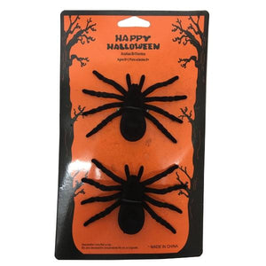 Spider Black 2pc Dress Up Not specified