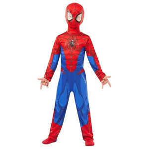 Spiderman Outfit Dress Up Avengers (Marvel)