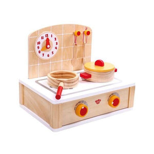 Table Top Stove Toys Not specified