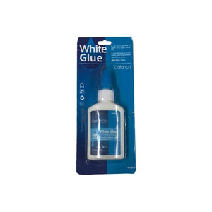 White Glue 60g Stationery Not specified