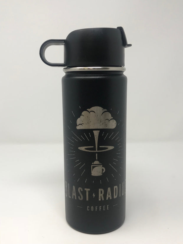 Coffee Hydro-Flask