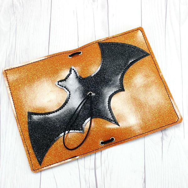 Build a Custom Batty Cover