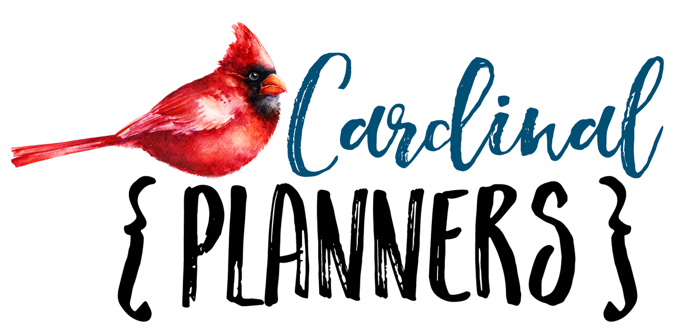 Cardinal Planners