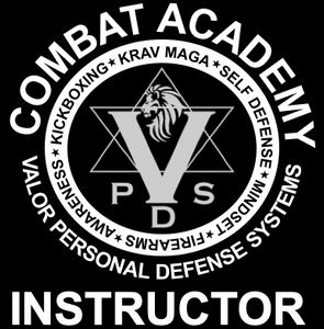 Instructor Certification Weekend