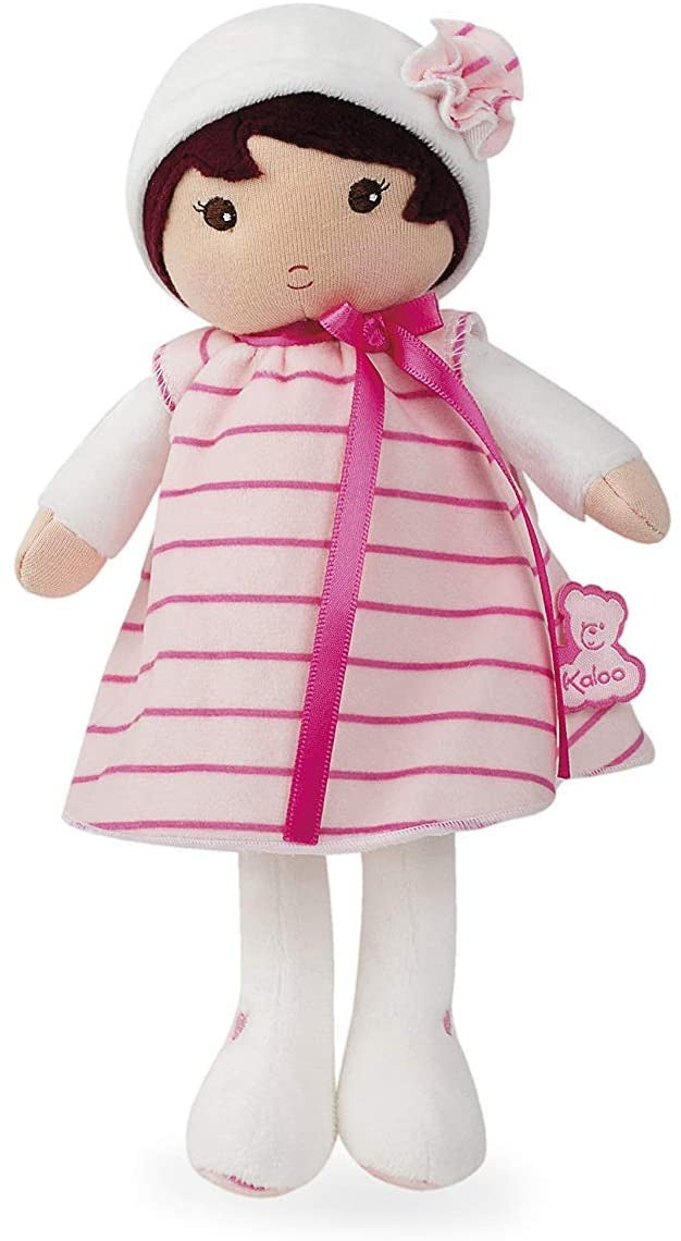 KALOO Tendresse ROSE K DOLL - MEDIUM
