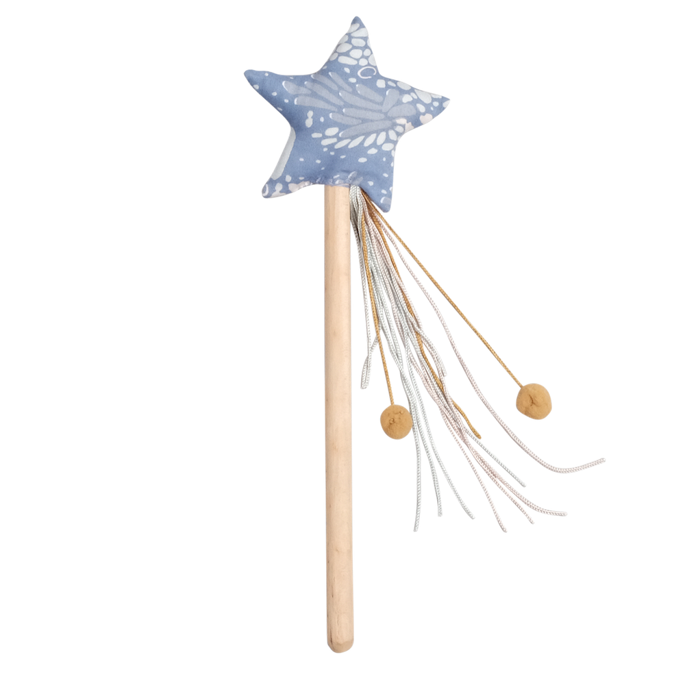 Fabelab SEA STAR WAND