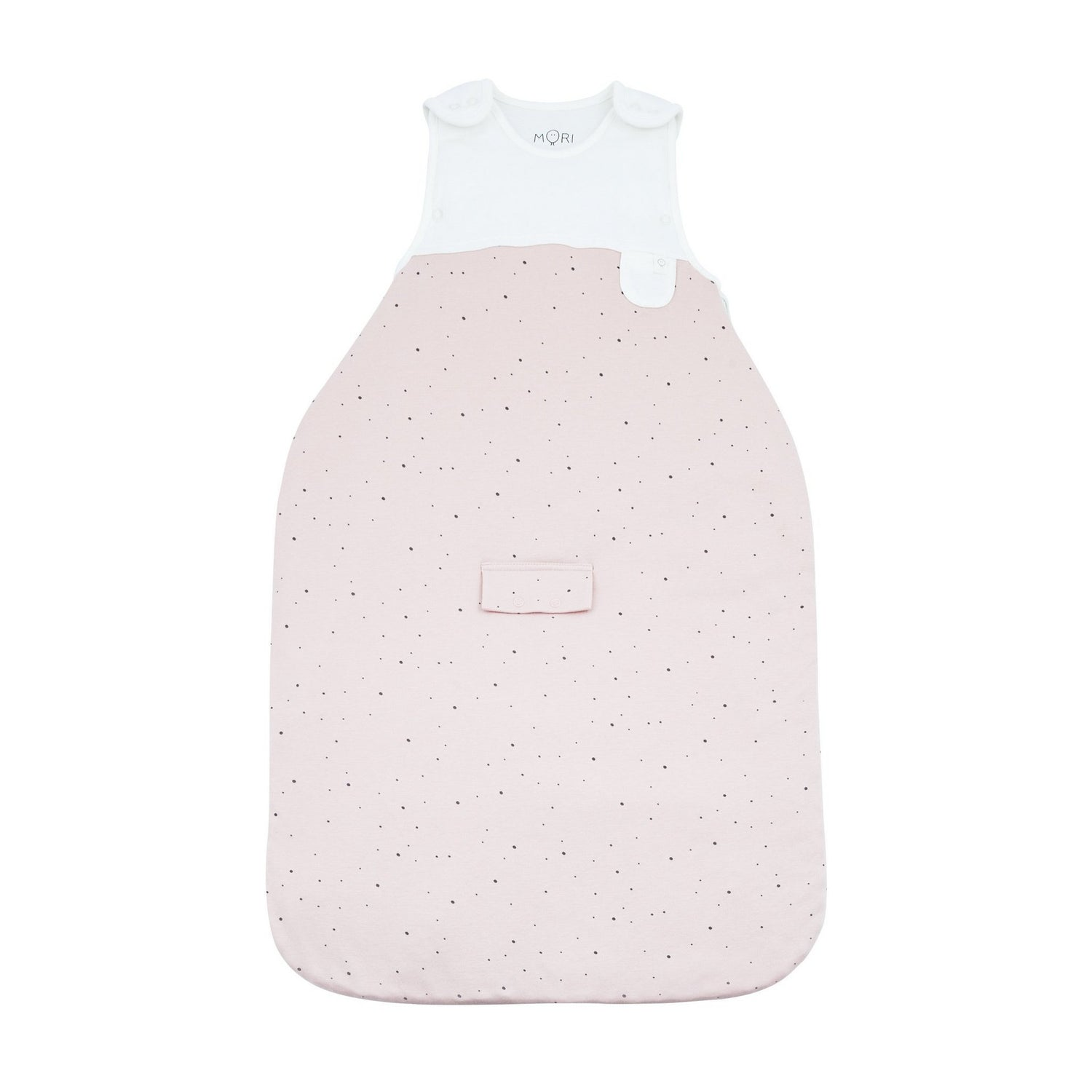 BABY MORI SLEEPING BAG 2.5