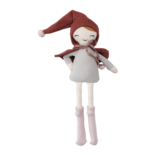 Fabelab Doll - Elf Girl