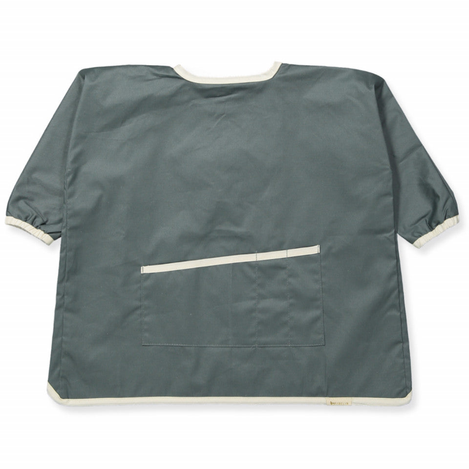 Fabelab Craft Smock - BLUE