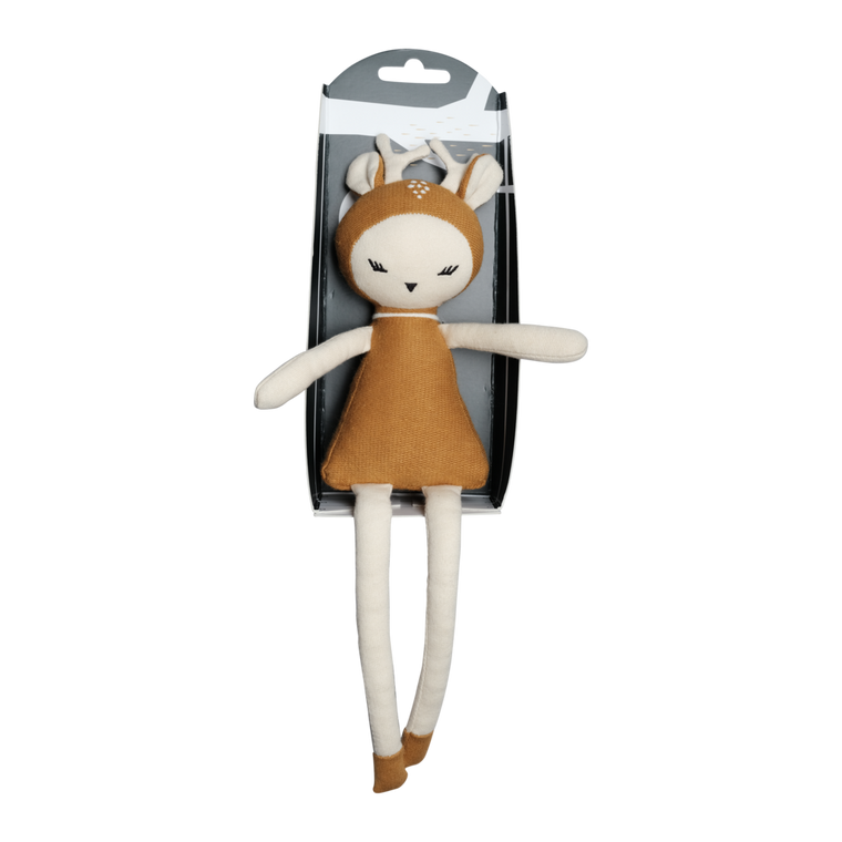 Fabelab DOLL - Dream Friend FAWN