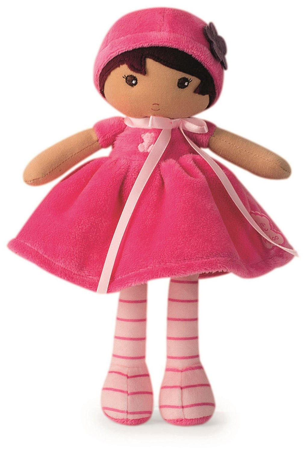 KALOO Tendresse EMMA K DOLL - MEDIUM
