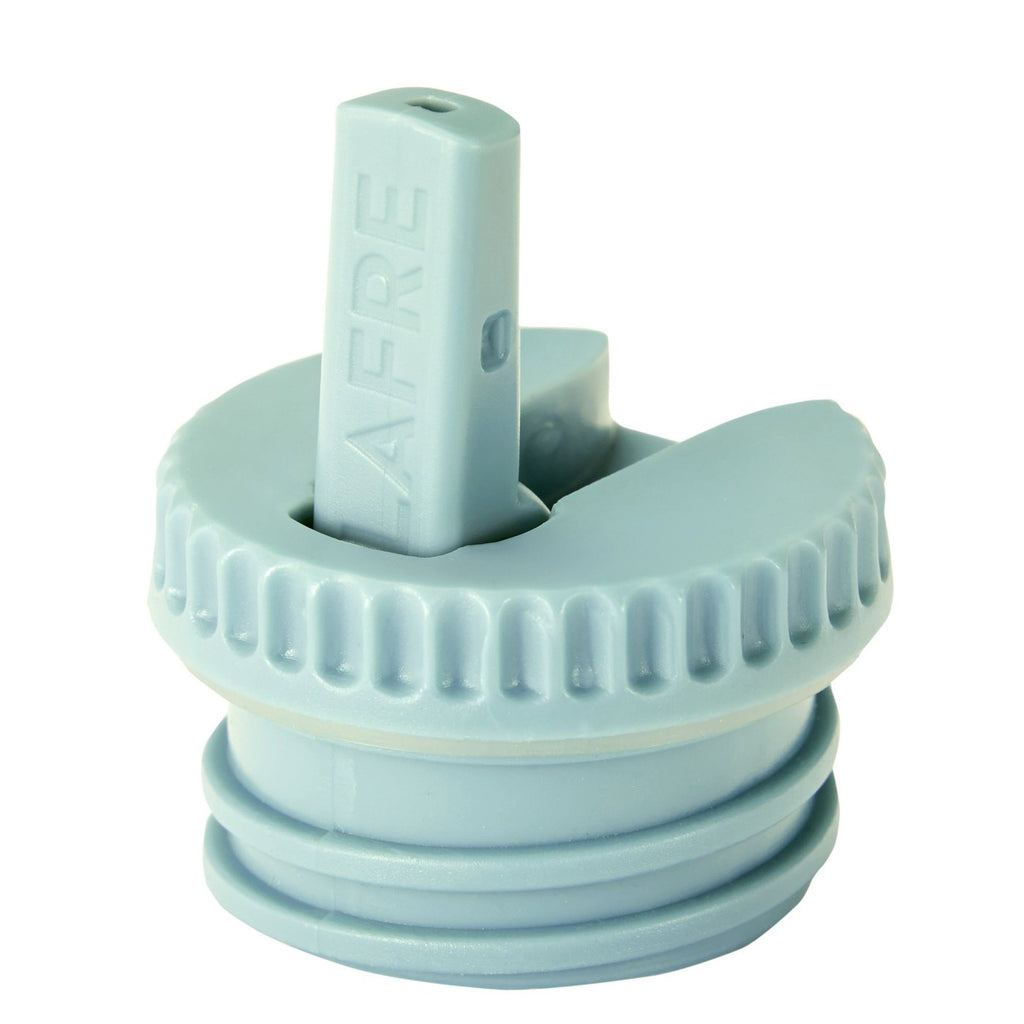 Blafre - Drinking Spout for Seal Bottle, TEAL